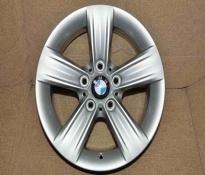 JANTE ORIGINALE BMW Seria 3 F30 F31 16 inch