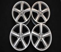 Jante Noi Originale Audi A4 8K B8 S-line 18 inch 8K0601025CK