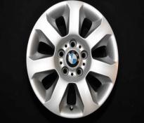 JANTE ORIGINALE BMW Seria 5 E60 E61 Style 115 16 inch