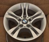 JANTE BMW seria 3 E90 Style 268 7Jx16 inch ET31