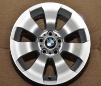 JANTE BMW seria 3 E90 Style 158 8Jx17 inch ET34