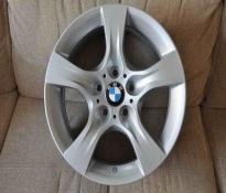 JANTE NOI ORIGINALE BMW Seria 3 Style 339 8Jx17 inch ET34