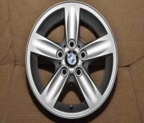 JANTE ORIGINALE BMW Seria 1 E81, E82, E87 E88 16 inch