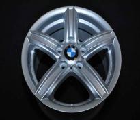 JANTE NOI BMW Seria 1 F20 F21 16 inch