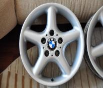 JANTE ORIGINALE BMW Seria 3 E36 E46 16 inch