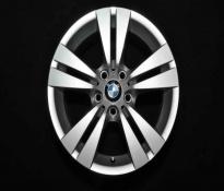 JANTE BMW Seria 5 E60 E61 17 inch Style 278