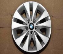 JANTE ORIGINALE NOI BMW Seria 5 E60 E61 Style 116 17 inch ET20