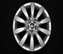 JANTE ORIGINALE Volkswagen 5x100 16 inch