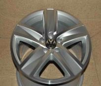 JANTE VW Passat CC R-line 17 inch Kent