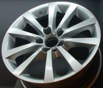 JANTE ORIGINALE BMW 328 F10 F11 E90 E915 Seria 3 Seria 5 8J 18 inch ET30
