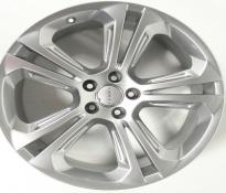 JANTE ORIGINALE AUDI A5 A6 A8 Q5 8.5J x 20 inch ET33
