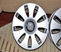 JANTE ORIGINALE AUDI A4 8E 7Jx16 inch ET42
