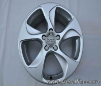 Jante Audi A3 S3 8V Sportback 18 inch ET51 8V0601025K