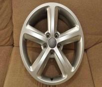 JANTE AUDI A4 S-line 17 inch