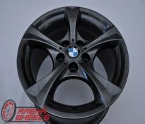 Jante Originale BMW Z4 E89 Style 276 Gri Antracit