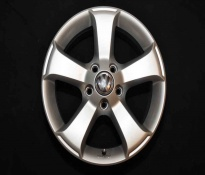 JANTE ORIGINALE VW EOS 16 inch